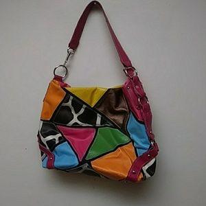 Handbags - 🔥 SUMMER HAND BAG 💘